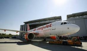Emirates with easyJet set to strengthen network