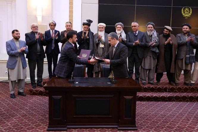 Ghor-electricity-and-road-contracts-665x443