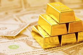 Gold prices climb as investors remained concerned about U.S. political uncertainty