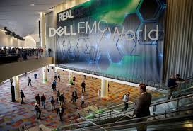 Hackers might steal customer information, admits Dell