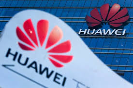 Huawei challenges U.S. to show security risk evidence