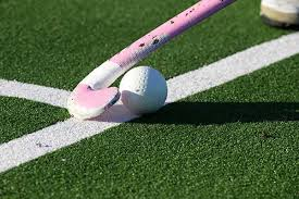 Peshawar Hockey League begins