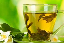 Green tea links with increased risk of type-2 diabetes