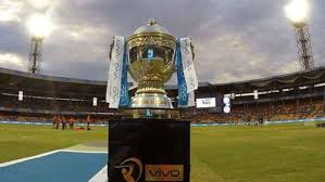 IPL stays in India, to begin on March 23