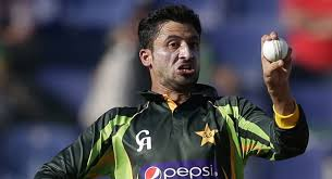 Junaid ready for BPL stint