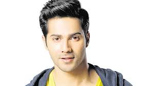Varun Dhawan starts preparation for upcoming dance film 'ABCD-3'