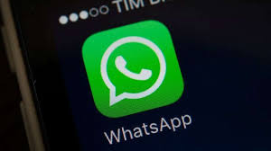 WhatsApp to introduce Dark Mode & New Cool features for Android