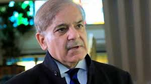 NAB files supplementary reference against Shehbaz Sharif in Ashiana Housing case