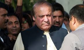 NAB pleads court to reject former premier Nawaz's bail petition