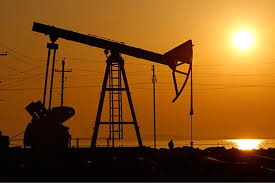 Oil prices rise on OPEC output cuts