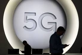 Sprint sues AT&T over 5G branding
