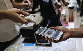 China's mobile-payment users reach 583 million in 2018