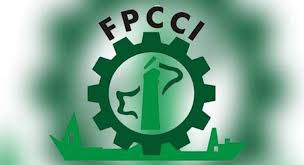 FPCCI official urges PM to appoint CEO TDAP purely on merit basis