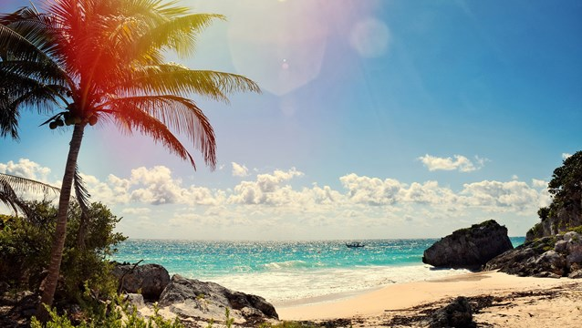 Mexico travel suppliers suffer 'perfect storm' as numbers fall