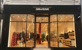 Zadig & Voltaire announces to ban use of animal fur in future collections