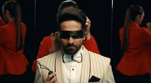 Andhadhun earns over Rs 300 crore in China