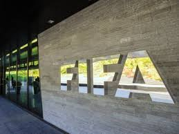 FIFA to send a fact-finding mission to assess the situation in Pakistan