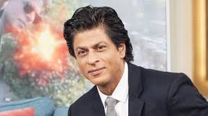 King Khan likely to do a Tamil film