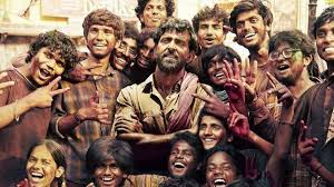 Hrithik Roshan again changes the release date of Super 30