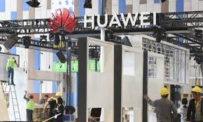 Huawei shipments could fall by up to a quarter this year