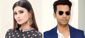 Rajkummar Rao and Mouni Roy wrap-up shooting of 'Made In China'