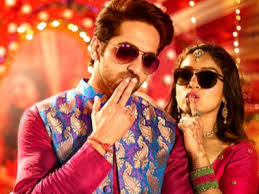 Shubh Mangal Zyaada Savdhan' to be releases on Valentine's Day, 2020