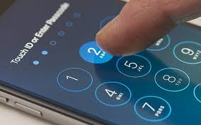 Forensics firm claims it can break into any phone including iPhone