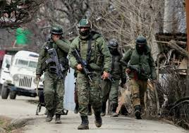 Indian troops martyr two more youth in Pulwama