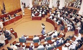 KP govt to unveil its budget 2019-20 today