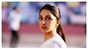 Kiara Advani to start shooting for Guilty from July