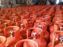 LPG dealers demand anti-dumping duty on imported LPG