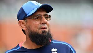 Saqlain wants Pakistan to win remaining CWC matches with pride