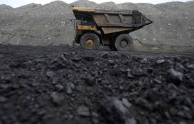 At least 10 miners trapped in Quetta coal mine