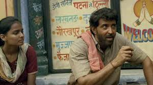Hrithik Roshan's Super 30 remains steady at the box-office