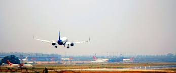 Pakistan reopens airspace for civil aviation after months of restrictions