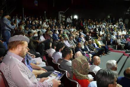 Image result for KABUL FILM FESTIVAL