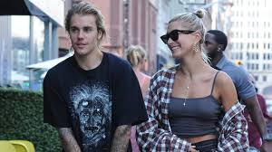Justin Bieber, Hailey Baldwin's second wedding falls prey to Hurricane Dorian