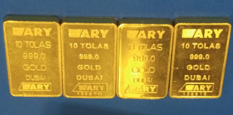 gold-biscuits-750x369