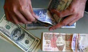 Dollar loses 13 paisa against rupee