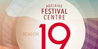 Inaugural Asia-Pacific Creative Cities Conference Starts in Adelaide