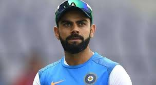 India rest Kohli for Bangladesh T20s