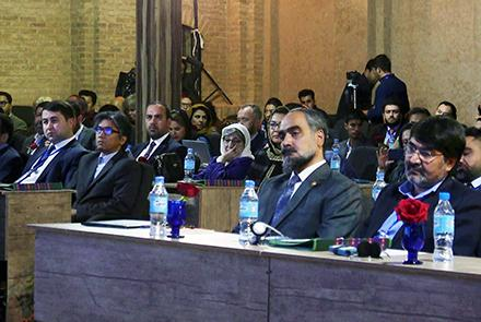 herat-security-conference