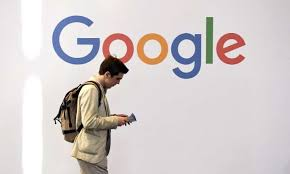 French media launch copyright case against Google
