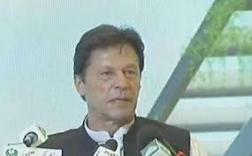 Mianwali PM Imran to perform groundbreaking of maternity hospital