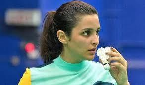 Parineeti Chopra to resume shooting for Saina after recovering from injury