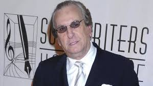 Actor Danny Aiello dead at age 86