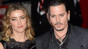 Johnny Depp was threatened to be shot by Amber Heard's father, reveals insider
