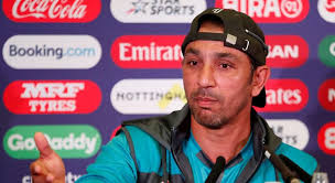 Mahmood lands coaching gig with Multan Sultans