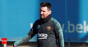Messi doesn't need to win World Cup to be called great player