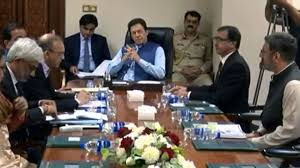 PM stresses upon utilization of govt's owned properties